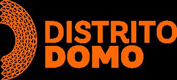 distrito domo